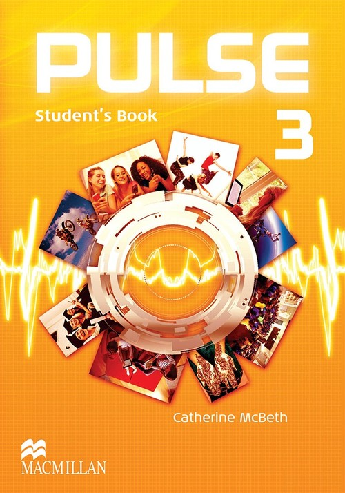 Pulse 3 - Student